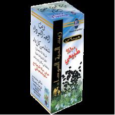 Масло черного тмина, Хемани, 60 мл.