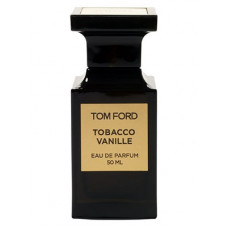 Направление Tobacco Vanille Tom Ford (1 мл)
