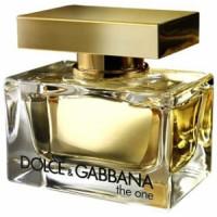 Направление Dolce Gabbana The One (1 мл)
