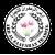 Ард Аль Заафаран