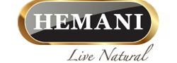 Оптовый интернет-магазин восточной парфюмерии и косметики Хемани