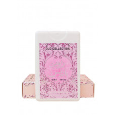 Спрей 20 ml  Rose Paris/ Роза Париж